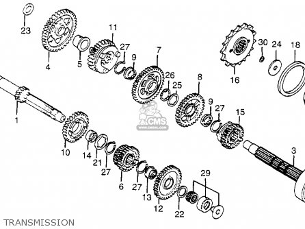 92 camaro radiator fan wiring diagram 92 camaro fuel