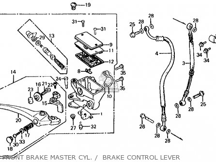 1985 ford f 150 wiring diagram with 1967 Mustang 8 Cyl Wiring Diagram on Ford Escape Inertia Switch Location likewise Jumping Ac Pressure Switch Wiring Diagrams moreover 78 F150 Ignition Wiring Harness in addition Wiring Diagram F350 Alternator together with 93 Ford 302 Belt Diagram.