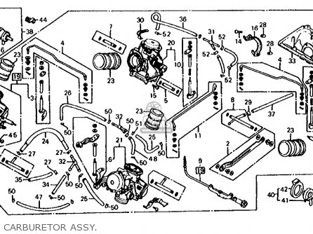85 Jeep Cj7 Wiring Diagram further Any Wiring Diagrams Auxillary Lights W 30   Relay 3 Way Switch 589219 also 09t0b 1990 Ford F150 Rod The Steering Column Ignition Module Cranking moreover Cj7 Tail Light Wiring Diagram likewise 93 Suburban Fuse Box Diagram. on jeep cj7 tail light wiring