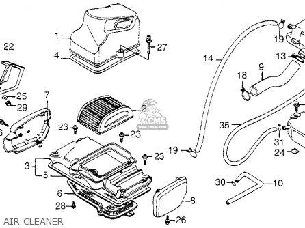 Partslist besides Partslist also Schematics Of A 1985 Honda Magna Fuel Pump together with Partslist likewise 1982 Honda V45 Magna Wiring Diagram. on wiring diagram for 1984 honda vt700
