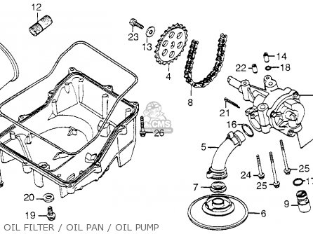 377458012493504046 likewise Chevrolet V8 Trucks 1981 1987 also 1994 C1500 Wiring Diagram together with Lexus Rx300 Engine Vacuum Diagram likewise Showthread. on chevy truck fuse block diagrams