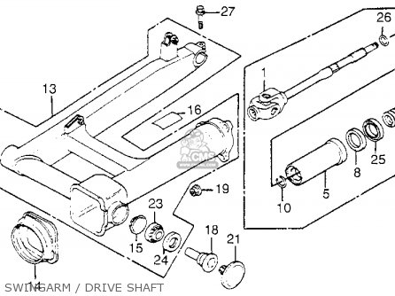 honda vf1100c magna 1985 f usa california swingarmdrive shaft_mediumhu0181f4d25_d03c honda 750 four motorcycle honda find image about wiring diagram,Honda 750 Wiring Diagram