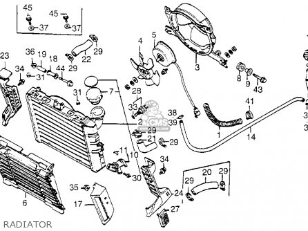 1994 Acura Integra Wiring Diagram together with 93 Honda Accord Starter Location in addition 1995 Acura Seat Wiring moreover F8272910c6a54b4c907f61449cf9e675 in addition Distributor Ignition Wiring Diagram. on acura integra ignition diagram