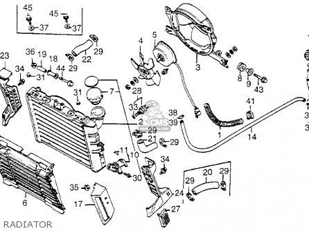 Wiring Diagram Honda Cb550 Cafe Racer further Cb750 93 Wiring Diagram besides Honda Ascot Ft500 Wiring likewise Honda Magna Engine Diagram as well 1973 Cb750 Chopper Wiring Diagram. on cb550 bobber wiring diagram