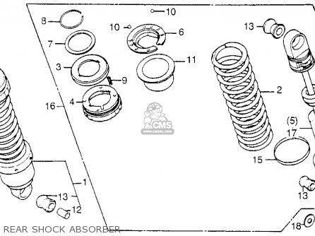 Local area  work Gigabit ether   working Nics Scott mueller 2 263 4 besides Beginners Guide To Raymarines Seatalk as well Fiber Optic Receiver Block Diagram moreover Honda V65 Engine additionally Generic  work Schematic Diagram. on ethernet network wiring diagram