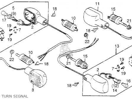 Honda V Wiring Diagram on honda magna wiring diagram, 1979 honda wiring diagram, honda shadow wiring diagram, honda vt500 wiring diagram, honda 750 wiring diagram, honda goldwing wiring diagram, honda 70 wiring diagram, honda atc wiring diagram, 1986 honda spree wiring diagram, 1984 honda ignition switch, honda 700 wiring diagram, honda 50 wiring diagram, 1996 yamaha wiring diagram,