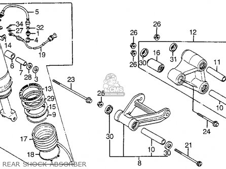 Winnebago Ac Wiring Diagrams moreover 2011 Gmc Acadia Anti Theft Fuse also Chevy Power Distribution Wiring Diagram furthermore Gmc Fuel Pump Relay Switch in addition Freightliner Tractor Trailer Pigtail Wiring Diagram. on gmc motorhome wiring harness