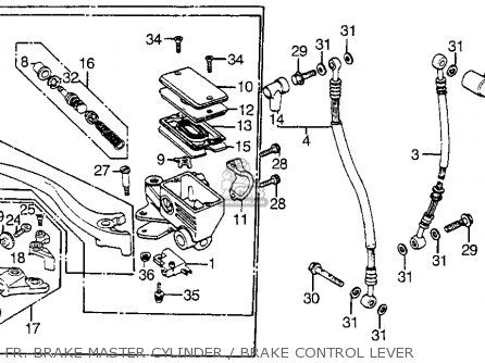 Wiring Diagram For 84 Honda Magna together with Honda Vf1100c V65 Magna 84 Rear Turn Signal Set furthermore Parts Of Marigold besides Partslist additionally Honda Nighthawk Wiring Diagram. on 84 honda magna parts