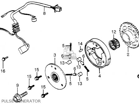 2005 honda shadow aero wiring with Wiring Diagram For 84 Honda Magna on Wiring Diagram For 84 Honda Magna in addition T5930885 Need replace odometer cover 2006 furthermore Kawasaki 1100 Zxi Jet Ski Wiring Diagram moreover Motorcycle Honda Shadow Wiring Diagram further Honda Shadow Vt 700 Engine Diagram.