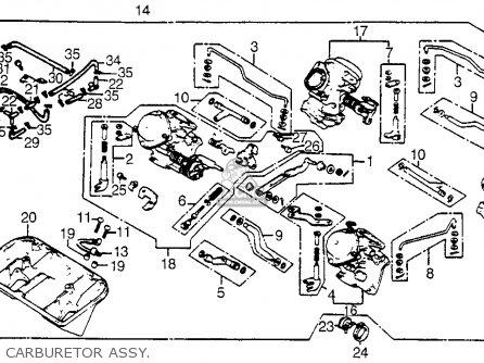 Partslist additionally Partslist as well Partslist as well Partslist in addition Partslist. on honda magna alternator