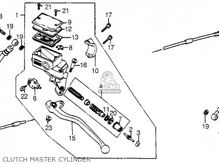 One Wire Alternator Wiring Diagram Chevy Inside Ford Alternator Wiring Diagram additionally 221203 How Install Tach moreover 97 International 4700 Wiring Diagrams additionally Delco Remy Alternator Wiring furthermore 1972 Monte Carlo Wiring Diagram. on ford tractor alternator wiring diagram