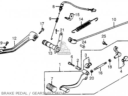 Wiring Diagram For 1983 Honda Cb550 besides Qt50 Wiring Diagram furthermore Honda 6 Cylinder Motorcycle Engine additionally Wiring Diagram Yamaha Virago besides Tiger Avonwiringnippon Denso Alternator. on cb450 wiring diagram