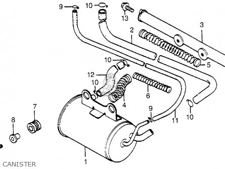 Harley Oil Drain Plug Location furthermore Harley Davidson Rear Speaker Wiring Harness as well Harley 1200 Sportster Engine Diagram further Harley Dyna Suspension Diagram as well New Harley Davidson Motorcycles For 2016. on softail wiring diagram