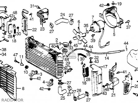 master slave wiring diagram with Honda Magna Usa Clutch Master Cylinder Schematic on S10 Clutch Master Cylinder Location additionally Mopar Proportioning Valve Diagram besides Honda Magna Usa Clutch Master Cylinder Schematic further T5046 also Master Slave D Flip Flop Timing Diagram.