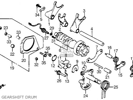 free wiring diagrams 1964 ford 500 1964 ford wheels wiring