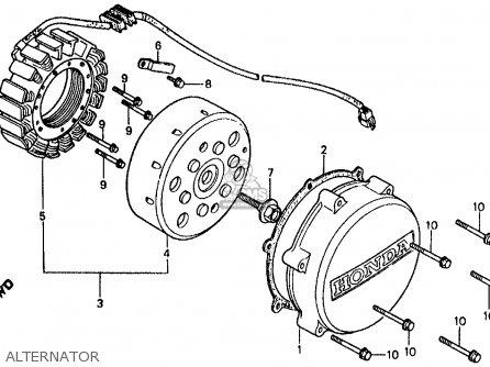 1999 honda shadow wiring diagram 1999 free engine image for user manual