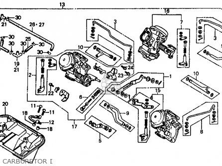 Honda Gold Wing Motorcycle likewise Electric Baseboard Heater Wiring Diagram Parallel further 1985 Honda Interceptor Wiring Diagram moreover Honda Vf500f Wiring Diagram besides Honda Vt500c Wiring Diagram. on 1984 honda interceptor 500 wiring diagram