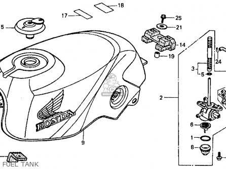 1985 honda interceptor with Partslist on 1966 Ford Mustang Parts Diagram in addition Partslist likewise Partslist further Partslist besides Partslist.