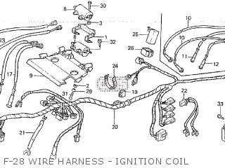 Honda VF500F INTERCEPTOR 1986 (G) parts lists and schematics on pinout diagrams, hvac diagrams, friendship bracelet diagrams, battery diagrams, internet of things diagrams, switch diagrams, troubleshooting diagrams, smart car diagrams, motor diagrams, led circuit diagrams, lighting diagrams, gmc fuse box diagrams, electronic circuit diagrams, honda motorcycle repair diagrams, electrical diagrams, engine diagrams, series and parallel circuits diagrams, sincgars radio configurations diagrams, transformer diagrams,