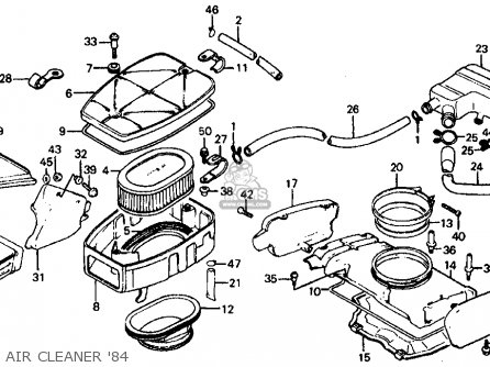 84 Magna Wiring Diagram further Air Ride Switch Panel also 4 Wheeler Solenoid Wiring Diagram further Craftsman Generator Wiring Diagram furthermore Xrm 110 Wiring Diagram. on honda 110 wiring diagram