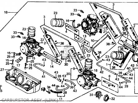 Engine Diagram 2002 Mazda B3000 V6 3 0 Free additionally Ballista in addition 2005 Buick Lesabre Diagram furthermore 351 Cleveland Firing Order Diagram besides Jeep Motor Swap. on firing detail