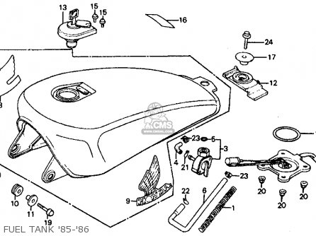 honda magna wiring diagram with 750 Honda Shadow Wiring Diagram 2009 on Honda Magna Fuel Tank also 1986 B Tracker Wiring Diagram together with Wiring Diagram For 2001 Honda Shadow 750 furthermore Norton Wiring Diagram further Ez Go C Wiring Diagram.