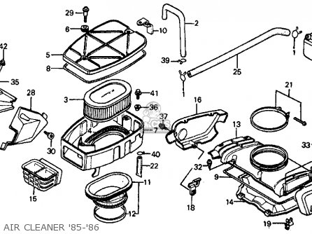T13772852 12 hp riding mower diagram drive belt as well Dr Trimmer Mower Parts Diagram together with V Twin Engine Diagram also Kohler Single Cylinder Wiring Diagram moreover Mtd Belt Routing Diagram. on simplicity mower wiring diagram