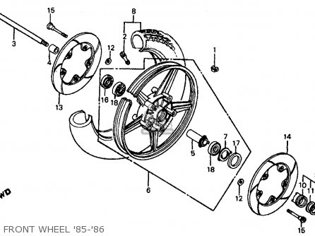 1987 Honda Rebel Wiring Diagram in addition Honda Rebel 250 Wiring Diagram Light Html likewise Honda Shadow Parts Diagram as well 1987 Honda Fourtrax 250 Wiring Diagram as well Wiring Diagram 1985 Atc250es Big Red. on 1986 honda rebel wiring harness diagram