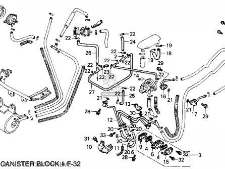2003 Maserati Spyder Wiring Diagram. Maserati. Free Download ... on studebaker wiring diagrams, vw wiring diagrams, mitsubishi wiring diagrams, triumph wiring diagrams, volvo wiring diagrams, honda wiring diagrams, bmw wiring diagrams, excalibur wiring diagrams, jeep wiring diagrams, lincoln wiring diagrams, mahindra wiring diagrams, delorean wiring diagrams, corvette wiring diagrams, ktm wiring diagrams, chevrolet wiring diagrams, mini cooper wiring diagrams, plymouth wiring diagrams, international wiring diagrams, gem wiring diagrams, alfa romeo wiring diagrams,