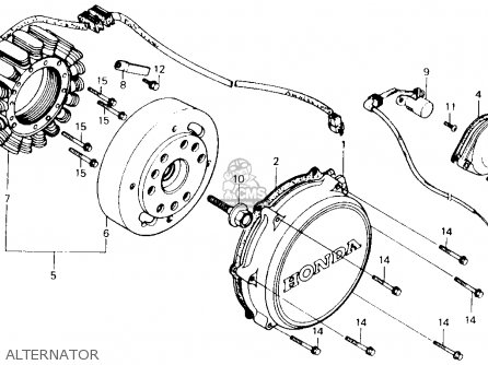 wiring diagram mitsubishi magna with A46a9dce751d92554bd49e21ebe3b278 on Rear Shock Spring Absorber Diagram furthermore A46a9dce751d92554bd49e21ebe3b278 as well 94 Dodge Ram Fuse Box moreover Haynes Repair Manual Bmw 3 Series E90 besides RepairGuideContent.
