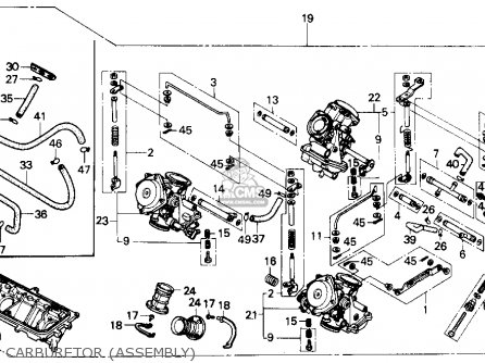 Mazda 3 Wiring Harness Diagram moreover Alternator Wiring Diagram Ford Focus moreover Further Honda Cb750 Wiring Diagram On Harley Headlight furthermore Subaru Wiring Diagrams moreover Honda Cb350f And Cb400f Wiring Diagram And Routing. on honda cb750 wiring diagram