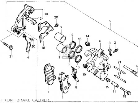 1491 additionally Automotive Wiring Harness Jobs likewise 1985 Izuzu moreover Wiring Harness Terminals And Connectors in addition Monte Carlo Lowrider. on custom vehicle wiring harness