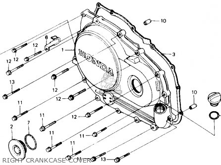 Showthread besides Specs together with Rumble 20Bee moreover 310 John Deere Wiring Diagram additionally Partslist. on alternator parts identification