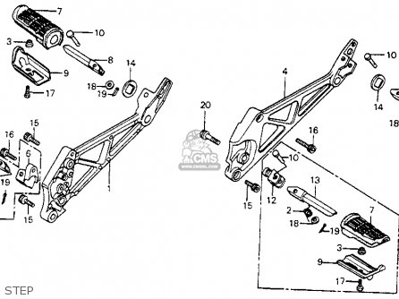 32811939263 also 160851188406 likewise Wiring Diagram 1984 Suzuki Gn250 together with Yamaha Scooter Cdi Wiring Diagram together with Honda Aero 80 Wiring Diagrams. on honda 250 custom