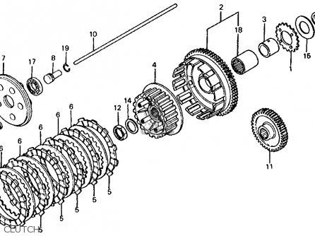 Dodge 904 Transmission Diagram further Aod Transmission Valve Body Diagrams besides Una Pregunta Para Valvulita 4 likewise TM 9 2320 360 20 1 417 additionally Steering Gear Box Adjustment. on manual shift linkage