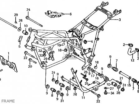 Mercury Outboard Wiring Schematic Diagram on omc ignition switch wiring diagram