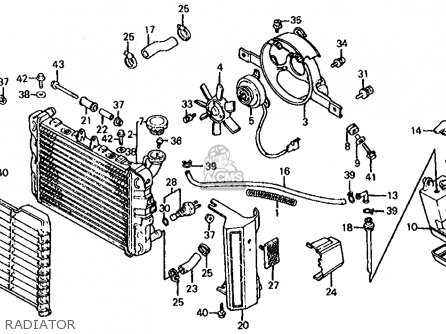 Cl175 Wiring Diagram likewise 1997 Hyundai Tiburon Engine Wiring Diagram together with Wiring Diagram 2002 Honda Magna Motorcycle as well Honda Magna Engine Diagram moreover 1987 Suzuki Intruder 700 Wiring Diagrams. on honda magna wiring diagram