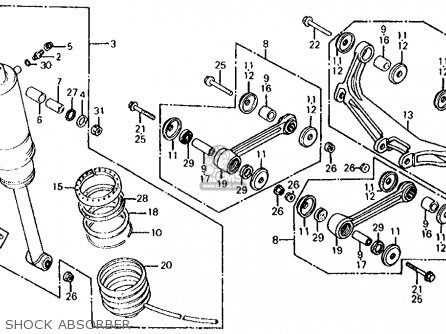 P 0996b43f80cb0eaf moreover 2004 Escalade Rear Parts further 96 Cavalier Fuel Filter likewise 2006 Chevy Hhr Engine Parts as well Belt Diagram 2007 Ford Fusion. on 2006 pontiac g6 wiring schematic