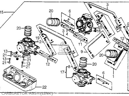 access control schematic diagram with Partslist on Partslist furthermore T12128780 97 ford f 250 5 8 engine vacuum hose in addition No Aux Power 1987 Chieftain Winnebago 213256 also paq Armada E500 Parts And Schematic Diagram also T1420747 Blower fan in 1999 dodge dakota.