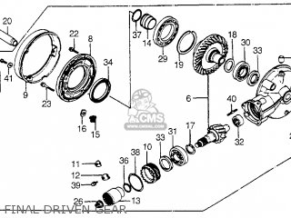 Wiring Diagram For 1994 Honda Fourtrax 300 likewise Partslist additionally Partslist furthermore Partslist also Partslist. on honda magna usa clutch master cylinder schematic
