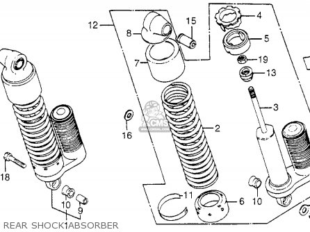 1976 fiat spider wiring diagram with Parts For 1979 Fiat Spider on Wiring Diagrahm Foor Jeep 2 5 besides Volvo Lights Wiring Diagram Schemes Html additionally Fiat Spider Wiring Diagram as well Allison Transmission Series together with Ford Lincoln Alternator Wiring Diagram.