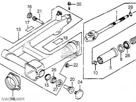 Vf700s Wiring Diagram moreover Honda Vf750c Parts Diagram Html furthermore Honda Cx500 Wiring Diagram further Yamaha Motorcycles Asia also 1996 Jeep Wrangler Wiring Diagram. on honda vf750c wiring diagram