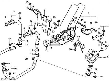 International Harvester 986 Wiring Diagram likewise Honda Cmx 250 Engine Diagram as well Honda Vfr 750 Fuse Box besides 1986 Corvette Fuse Box Diagram furthermore Honda Cb900c Wiring Diagram. on honda magna wiring diagram