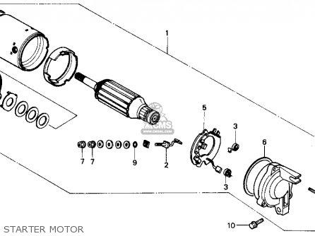 Honda Trx90 Fourtrax 1994 U S A Except California Left Crankcase Cover additionally Partslist further Honda Vf750c V45 Magna 1988 Usa Parts Lists moreover Partslist together with Partslist. on honda vf750c v45 magna 1988 usa parts lists