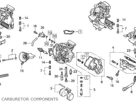 yamaha g9 engine diagram honda vf750c magna 1994  r  usa california parts lists and  honda vf750c magna 1994  r  usa california parts lists and