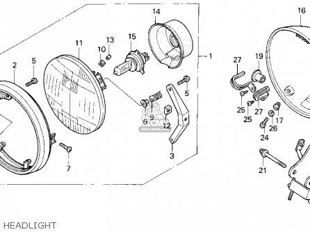 1983 honda interceptor parts with Honda V45 Engine on Photodetail further Honda Vfr 750 Carburetor Fuel Filter as well Honda Shadow Vt 700 Engine Diagram furthermore 381031822501 further Honda Engine Reliability.