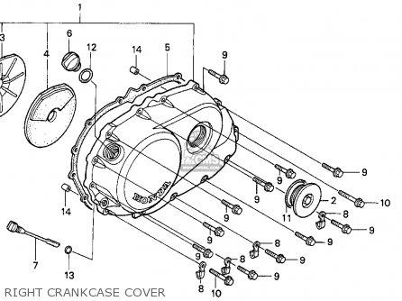81784 together with 1974 Honda Cb550 Wiring Diagram besides Nighthawk 750 Wiring Diagram together with Diagrams furthermore Honda Cb500t Carburetor. on 1975 honda cb750