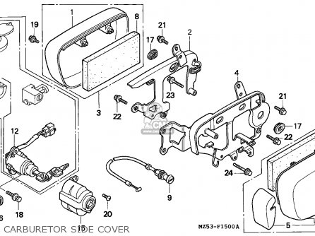 Engine Vin Location besides Parts For 1948 Chevy Coupe in addition 1942 Ford Truck Wiring Diagram moreover Gmc 1 Ton Front Suspension Diagram additionally 1951 F1 Carburetor Linkage Diagram. on 1947 ford f100 parts