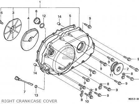 P 0996b43f80cb0e7f together with Mazda Millenia 2001 Mazda Millenia 01 Mazda Millenia Check Engine Light moreover Mazda 626 Wiring Diagrams further Geo Metro Fuse Box Cover besides 92 Honda Accord Fuel Filter Location. on 91 mazda 626 engine