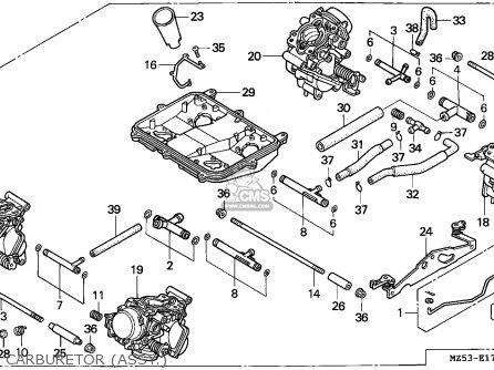1997 honda magna wiring diagram 1997 honda accord wiring diagram